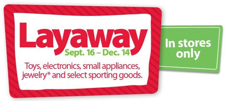 walmart-layaway-christmas-2012-apple-ipad-hp-ultrabook