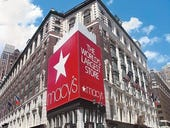 Macy's will close 100 stores so it can spend more on digital tech