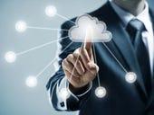 NSW government sets public cloud as default standard for agencies