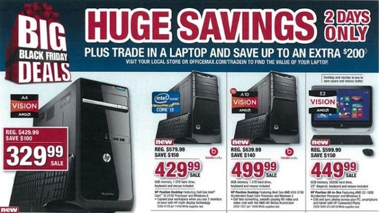 officemax-black-friday-2012-ad-leaks-laptop-desktop-tablet-pc-deals
