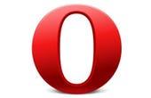 opera usage report june 2012