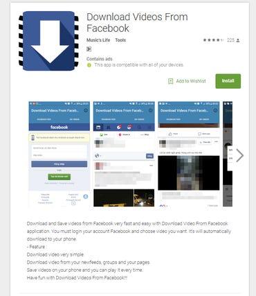 ghost-team-facebook-app.png
