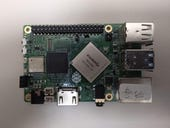 Raspberry Pi rival: Linux PinePhone maker reveals its new board