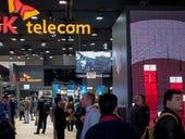 SK Telecom uses IoT network for rental car service