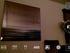 Camera interface