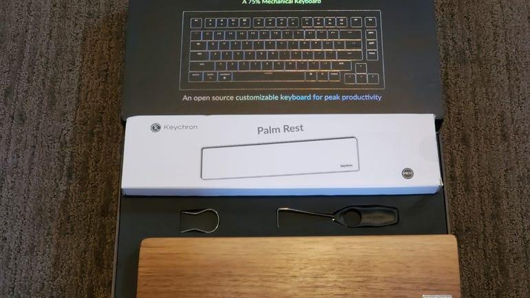 keychron-q1-qmk-keyboard-12.jpg