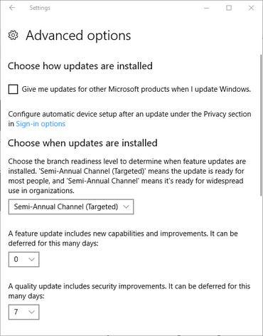 windows-update-for-business-settings.jpg