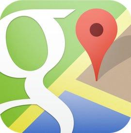 google-maps-update-wifi-traffic-alert-zdnet.jpg