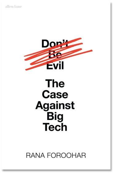 dont-be-evil-book-main.jpg