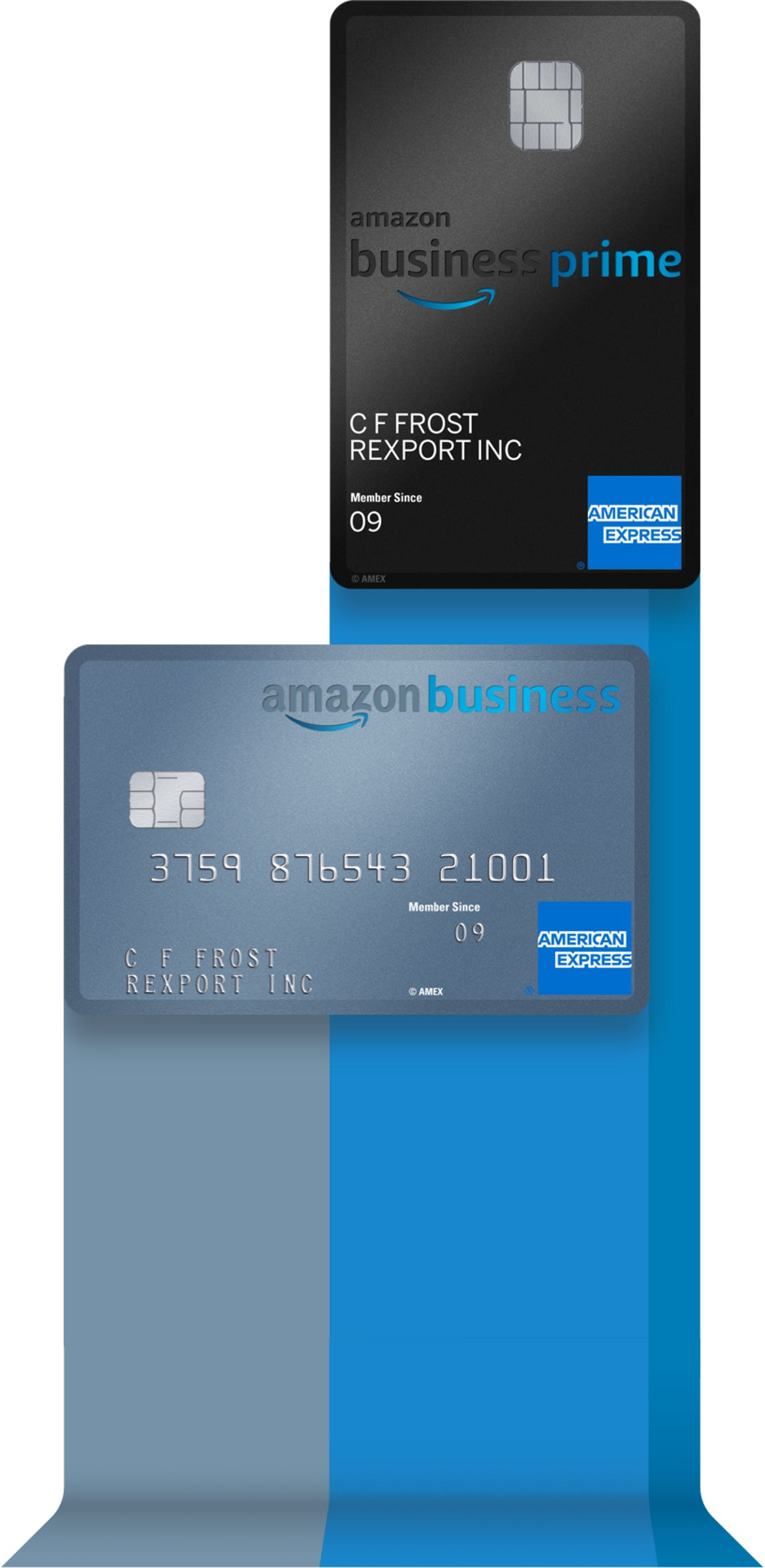 amex-amazon-buisness-card.png
