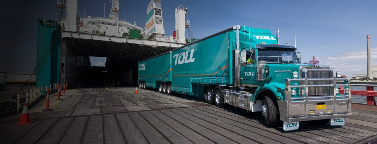 toll-truck.png