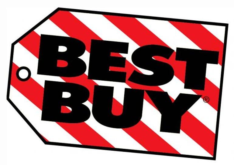 best-buy-tgi-fridays-logo-illo