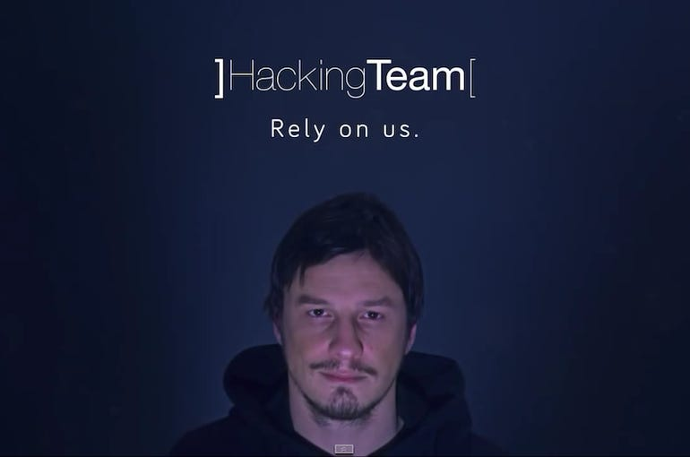 Hacking Team exploits put hundreds of millions of Flash users at risk