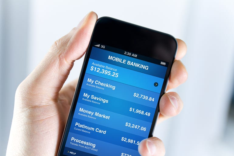 istock-mobile-banking.jpg
