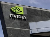 Nvidia has novel approach to train robots to manipulate objects