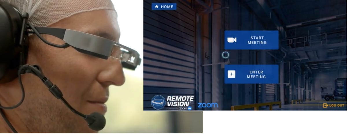 remote-vision-1.png