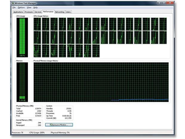lenovo-ts-p900-taskman.jpg