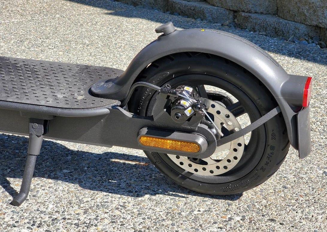mi-scooter-pro-2-10.jpg