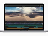 Apple MacBook Pro, Apple Magic Keyboard, Asus Chromebook Flip C436, TCL 10 Pro, and more: Reviews round-up