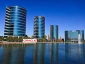 Attack code for Oracle Java Cloud Service published