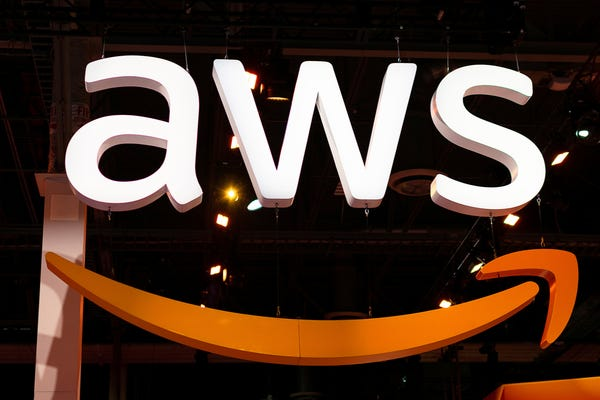 Know Python or Java? You can join AWS's big open-source bug busting mission