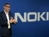 Nokia opens its first European 5G lab