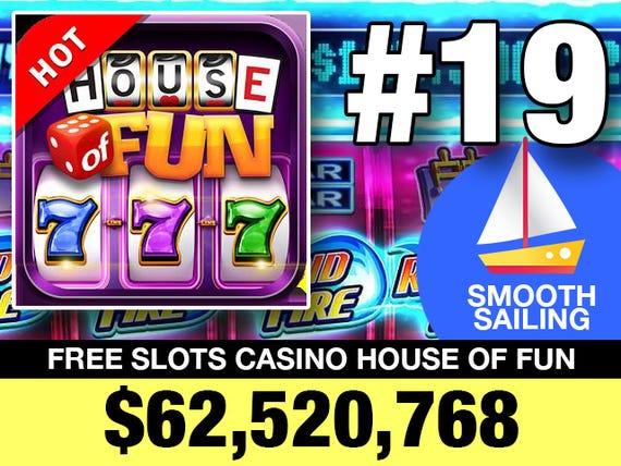 Casino At Ocean Downs - Links - Casino Careers Slot