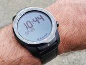TicWatch Pro 2020 review: Google Wear OS smartwatch with layered display, ample RAM, and low $260 price