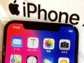 Shipment sag suggests new smartphones losing appeal