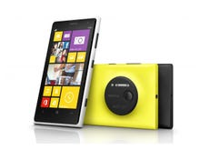 That's amore: What's behind Italy's love affair with Windows Phone – and can it last?