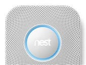 Automatic update temporary fix for Nest Protect