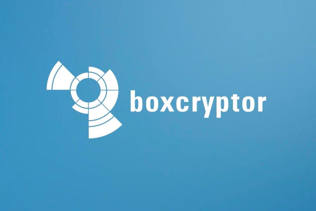 best-encryption-software-boxycryptor.jpg