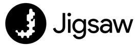 alphabet-jigsaw.png