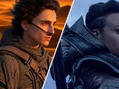 Apple's Foundation vs Warner Bros.' Dune: An epic sci-fi clash of content distribution