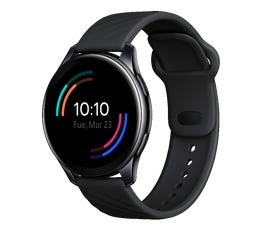 oneplus-watch-still-1.png
