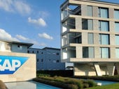 SAP Q3 2019: Strong earnings, new Microsoft SAP HANA partnership revealed