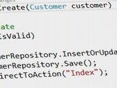 Visual Studio 2013 Release Candidate inches closer