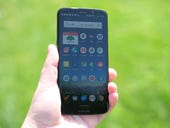 Motorola Moto Z3 review: Don't buy this phone for its 5G promise