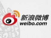 Study: Political content on Weibo often censored