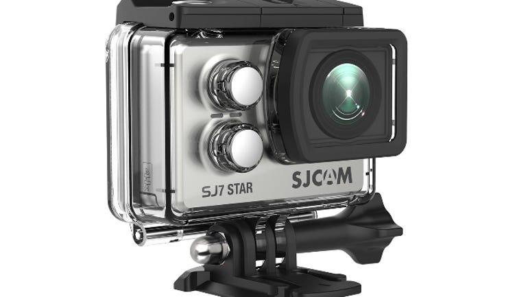 sjcam-sj7-star-action-cam-eileen-brown-zdnet.png