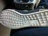 Shoe keyboard