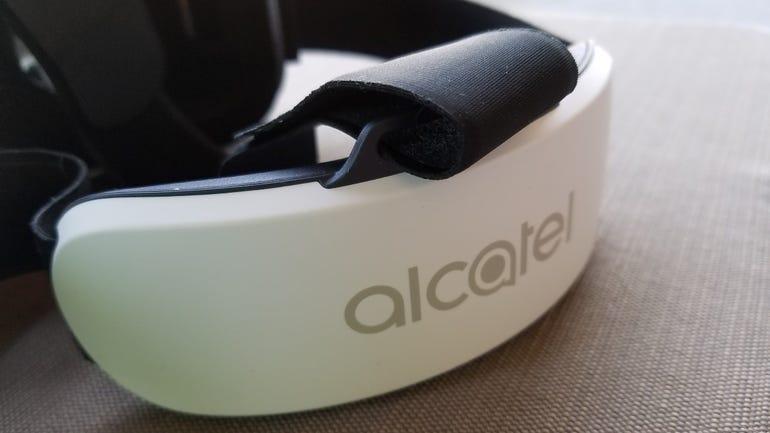 alcatel-idol4s-windows-5.jpg