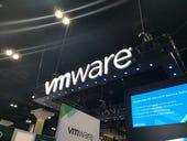 VMware to acquire remote support provider AtherPal