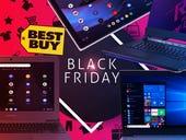 Top Best Buy Black Friday 2019 tech deals
