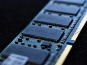 Global semiconductor revenue expected to slump in 2020