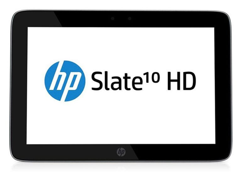 hp-slate-10-hd-android-tablet