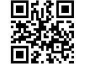NSW eyes QR codes for future infringement notices