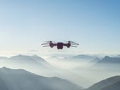 Amazon axes staff at Prime Air drone project, launches talks with external manufacturers