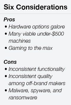 six-considerations-windows.jpg