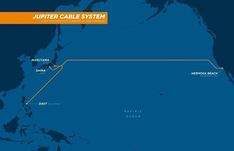 jupiter-subsea-cable.jpg